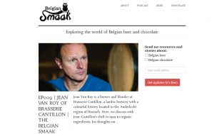 Belgiansmaak.com