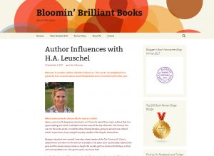 BloominBrilliantBooks