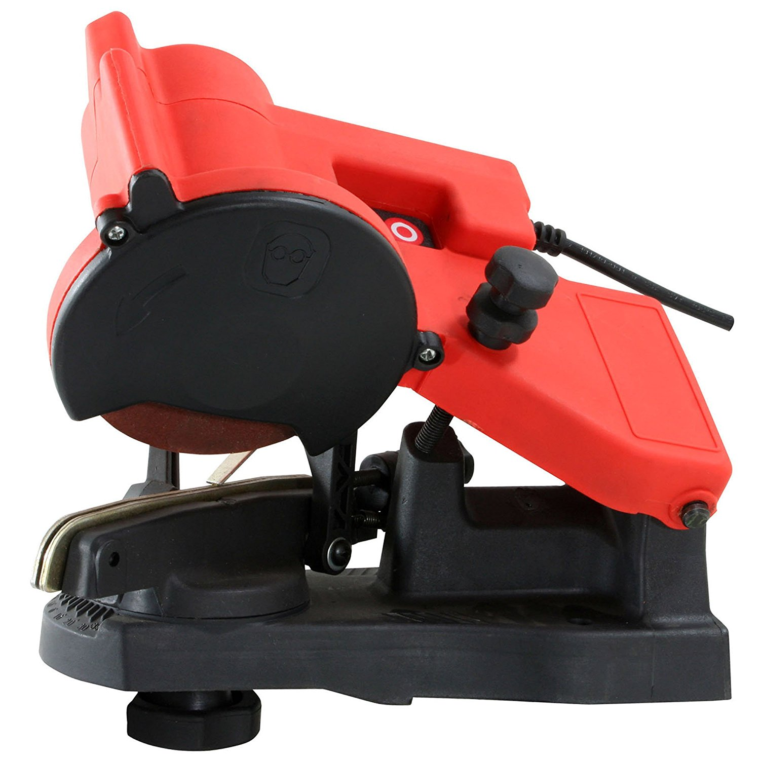 Best Chainsaw Sharpeners For Proper Maintenance