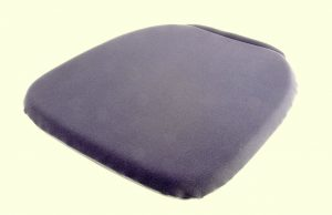 CONFORMAX Seat Cushion