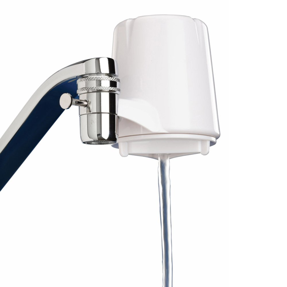 water portfolio gadget faucets home drinkpure filter flow faucet