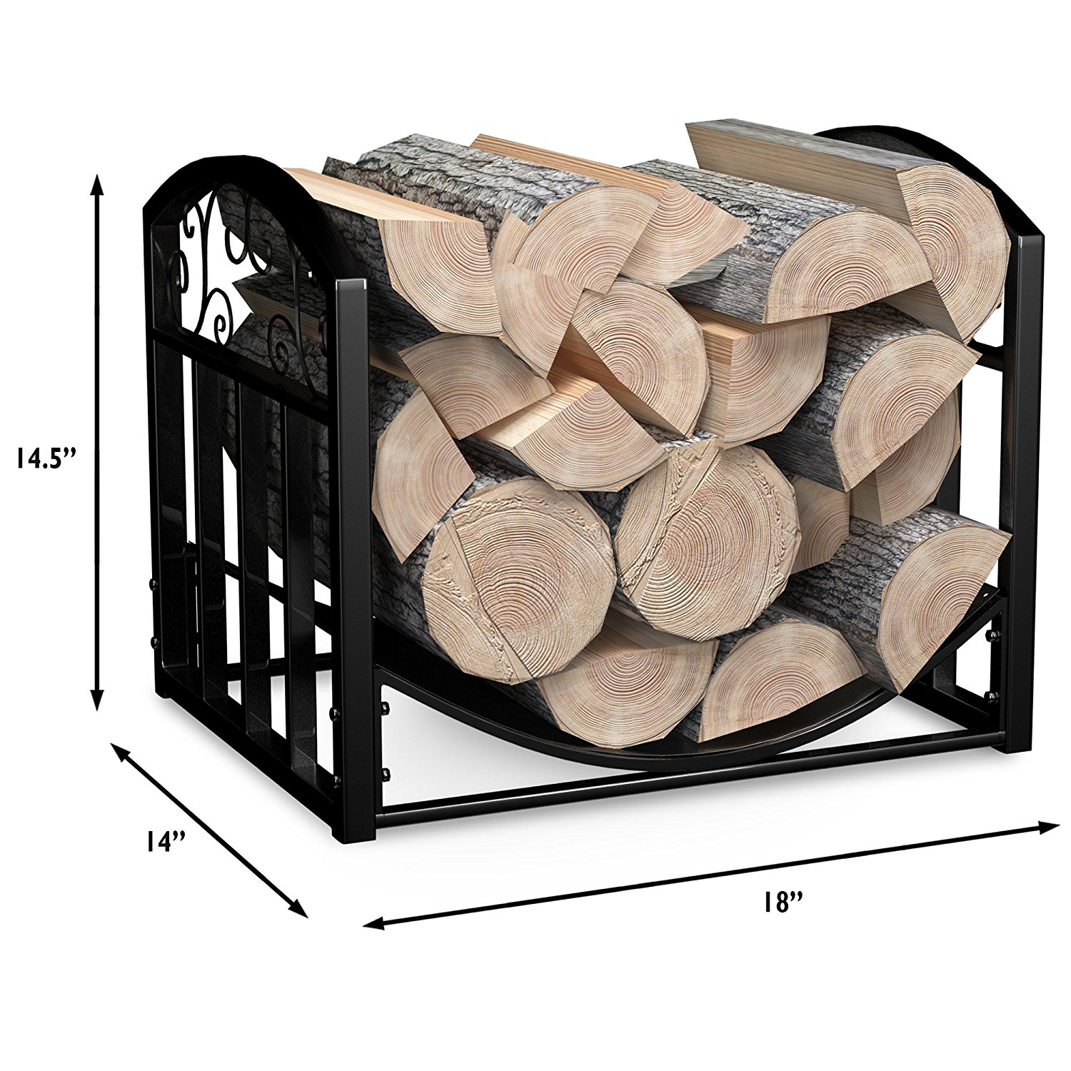 shelve pictures best wood wine storage racks interesting design ikea trends ideas on inspiring flooring rack open style enchanting large natural wooden for enthusiast furniture standing