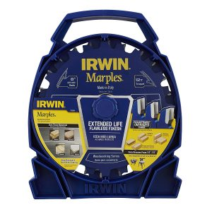 Irwin Tools 1811865