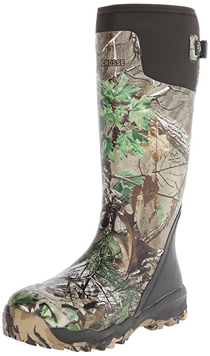 9a41767fcdd Best Snake Proof Boots for Walking Outdoors