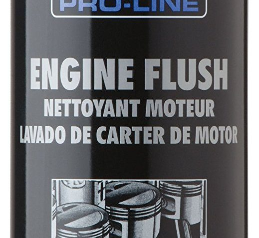 Best Catalytic Converter Cleaner
