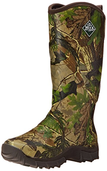 Best Snake Proof Boots For Walking Outdoors