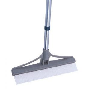 Natsukage Groom Carpet Rake