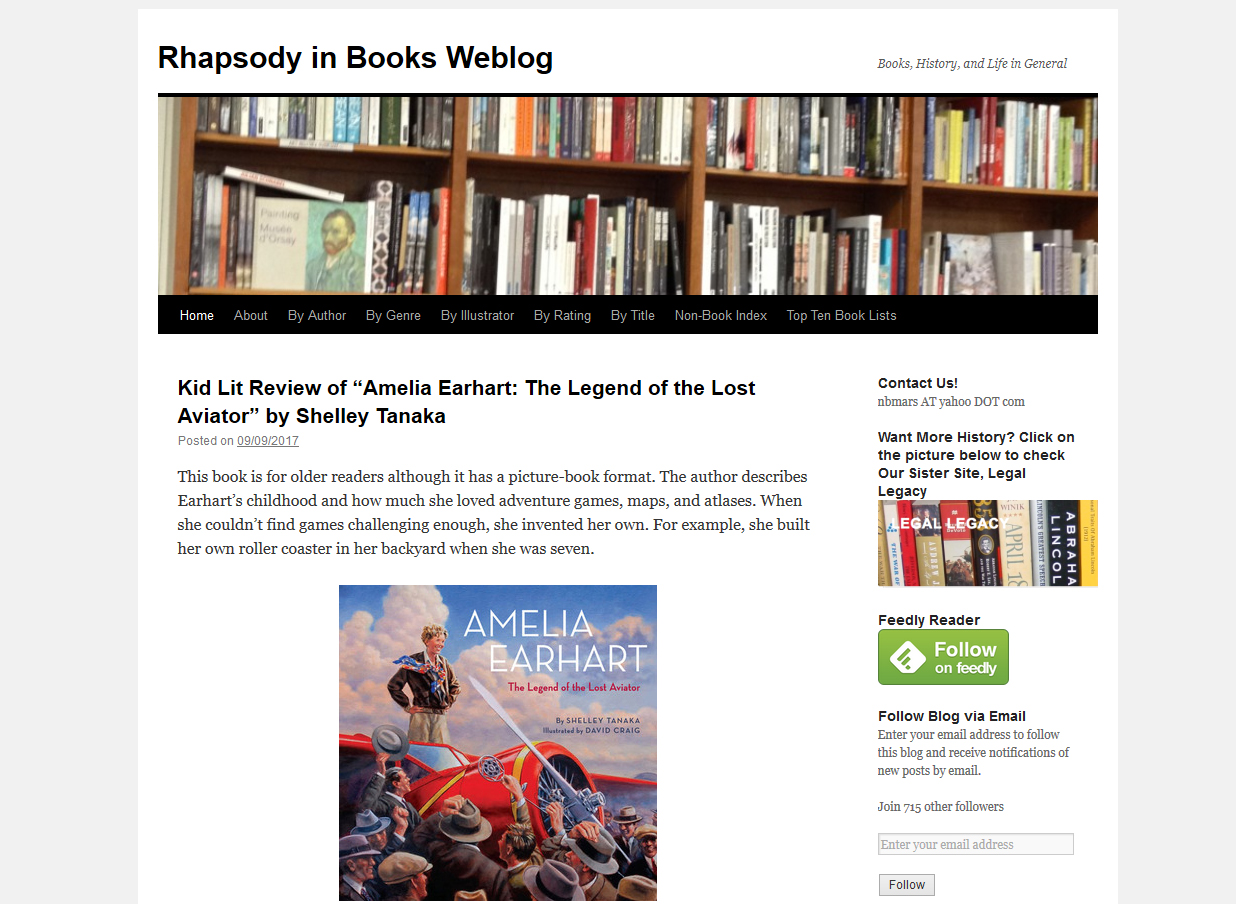 "book review blogs Finding the best children's books: reviews, lists,  the new york times book review  19 thoughts on "" finding the best children's books: reviews, lists."