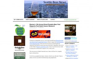 Seattlebeernews.com