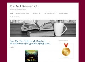TheBookReviewCafe