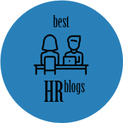 Best HR Blogs'style=