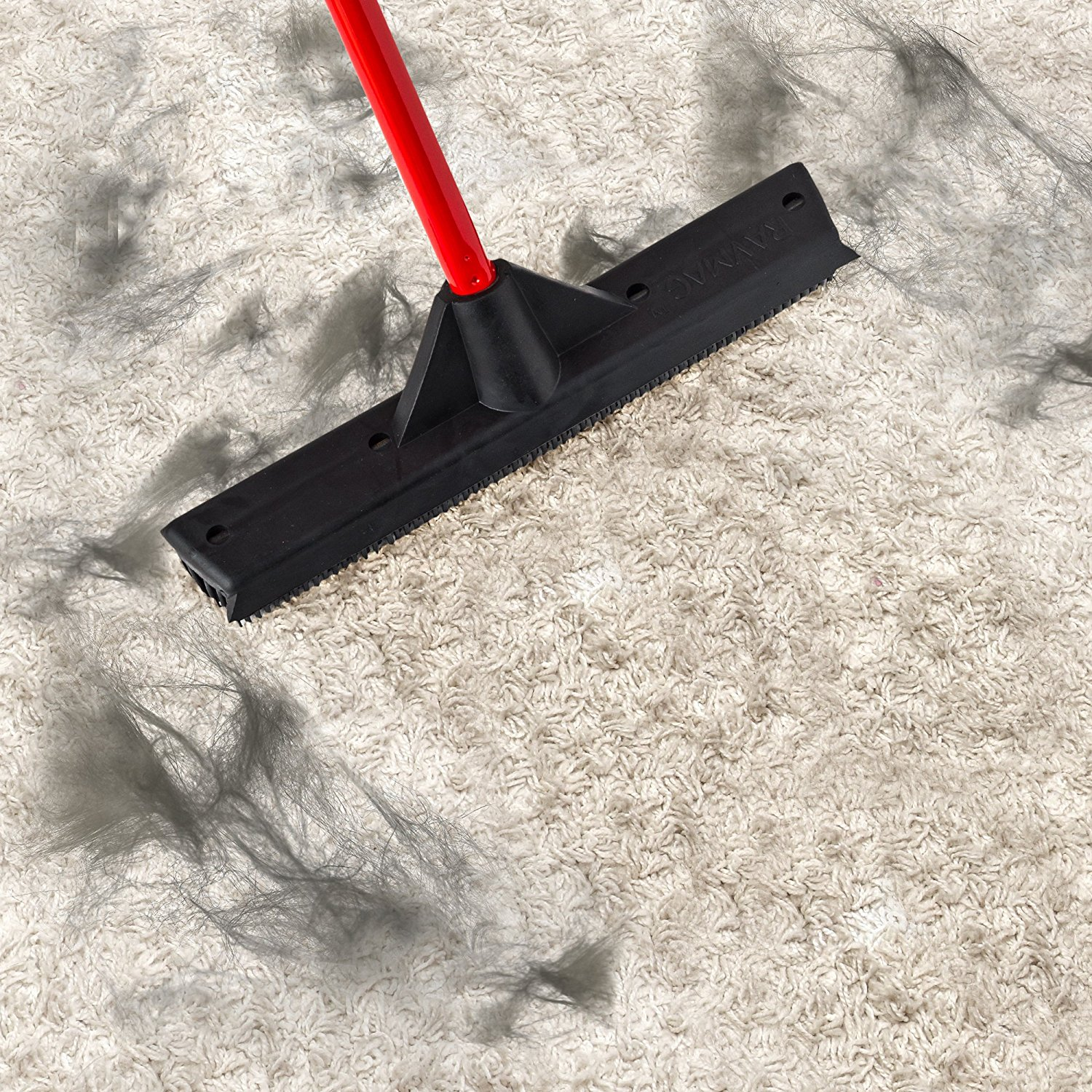 Rugs That Dog Hair Won T Stick To: Best Rug & Carpet Rakes For Your Home