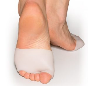 Metatarsal Pads Ball of Foot Cushions