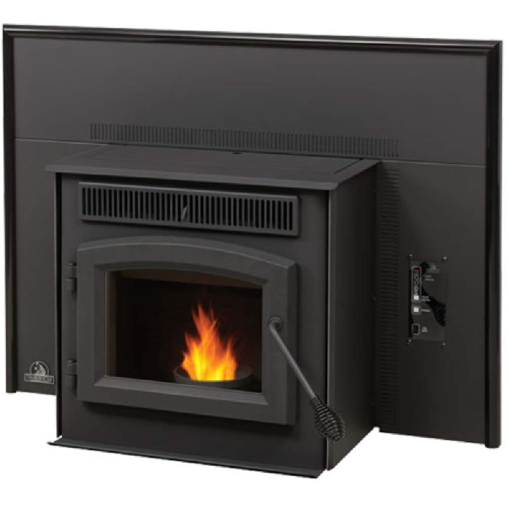 Best Pellet Stoves for Warming Up Your Home