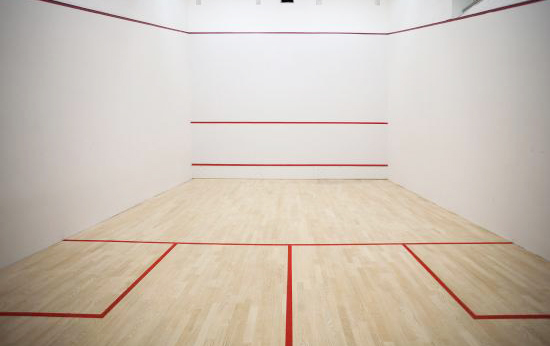 Squash Vs Racquetball: What's the Difference?